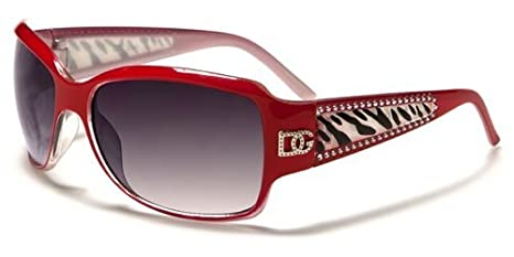 Kids DG Eyewear Stylish Hip Fashion Sunglasses for Girls - Gafas De Sol - Several Colors Available!
