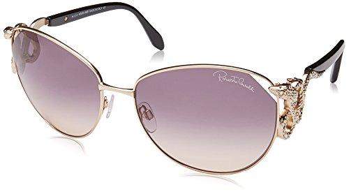 roberto-cavalli-womens-rc897s-sunglasses-gold-60