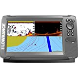 Fishfinder Gps Combos Review and Comparison