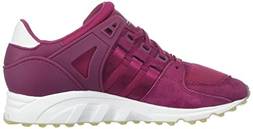 W Mystery Sneaker White Ruby Mystery RF Support Ruby Women Originals EQT Adidas Crystal nxz1wCgqXY