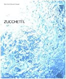 img - for Zucchetti book / textbook / text book
