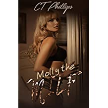 Molly The MILF, The Complete Series
