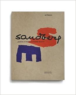 Book Sandberg