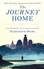 Within this extraordinary memoir, Radhanath Swami weaves a colorful tapestry of adventure, mysticism, and love. Readers follow Richard Slavin from the suburbs of Chicago to the caves of the Himalayas as he transforms from young seeker to reno...