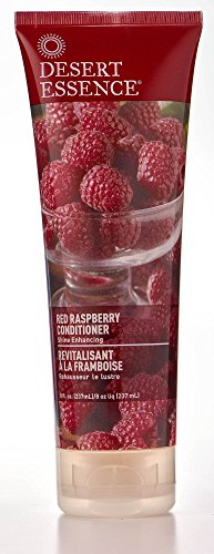 Desert Essence Red Raspberry Conditioner - 8 fl oz ()
