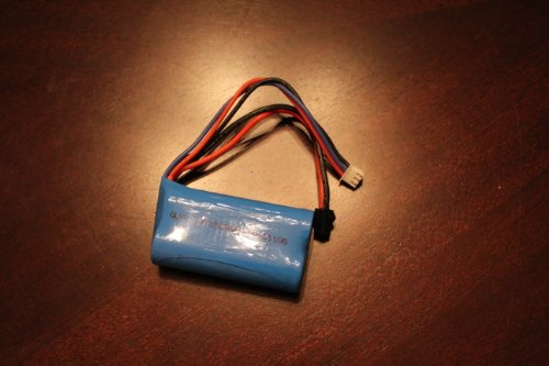 Replacement Battery JXD Viefly Helicopter