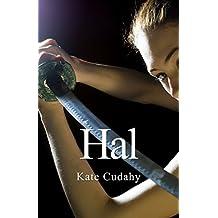 Hal (The Duellist Trilogy Book 1)