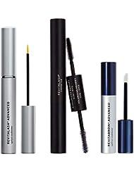 ac68af44697 RevitaLash Cosmetics, Best Seller Collection / RevitaLash Advanced 3.5mL, RevitaBrow  Advanced 1.5mL
