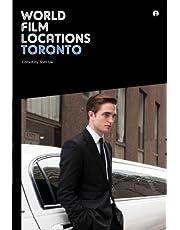 World Film Locations: Toronto