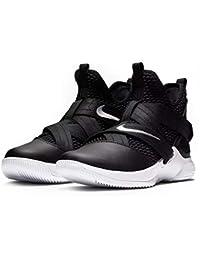 Men's Basketball Shoes | Amazon.com