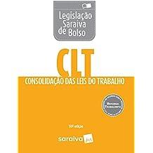 CLT de Bolso