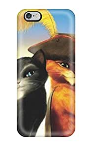 Andre-case AnnaSanders Iphone 4 4s case cover jql01D00BFg With Fashion Design/ cell phone case cover