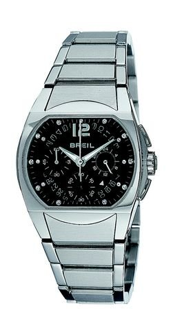 BREIL WONDER relojes mujer BW0183