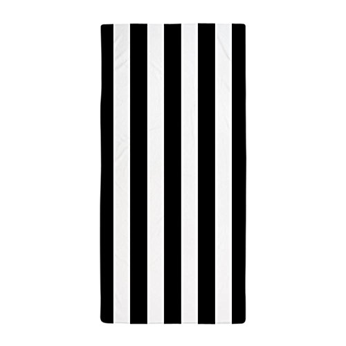 CafePress Vertical Striped Unique Design