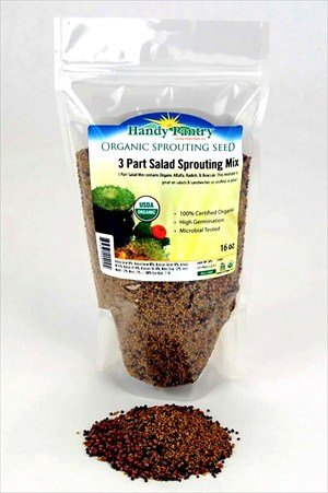 3-part-salad-sprout-seed-mix-1-lbs-handy-pantry-brand-certified-organic-sprouting-seeds-radish-brocc