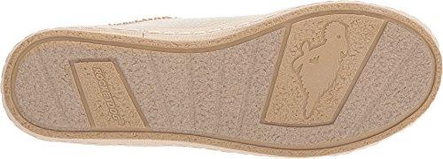 Natural Fashion Rocket Portofino Womens Willie Dog Sneakers Cxqqn1TwpX