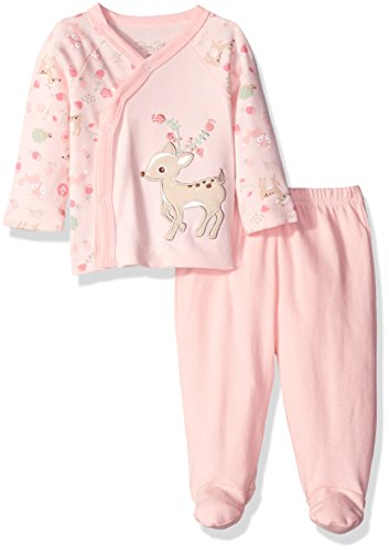 rene-rofe-baby-girls-2-piece-cardigan-set-with-pant-deer-flowers-pink-0-3-months