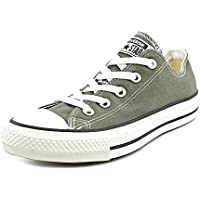 e737ce84c302a4 Best Converse Sandals For Women Reviews on Flipboard by naturareview
