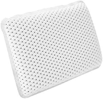 YXHMJPspy バスタブ枕ショルダーネックサポート強力な吸引カップノンスリップ防水風呂枕エクストラソフトについて