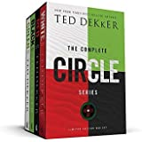 The Complete Circle Series: Black/ Red/ White/ Green