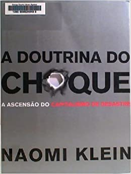 A Doutrina Do Choque Pdf