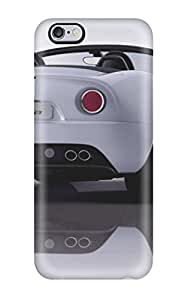 First-class Case Cover For Iphone 6 Plus Dual Protection Cover Alfa Romeo 1183953K49480075