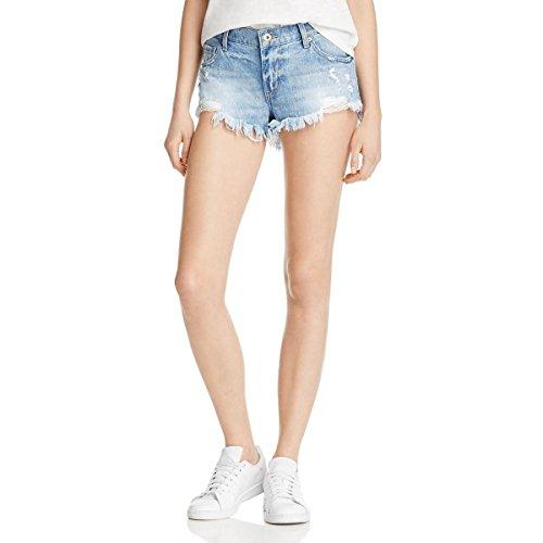 pistola-womens-gigi-distressed-high-rise-shorts-blue-28