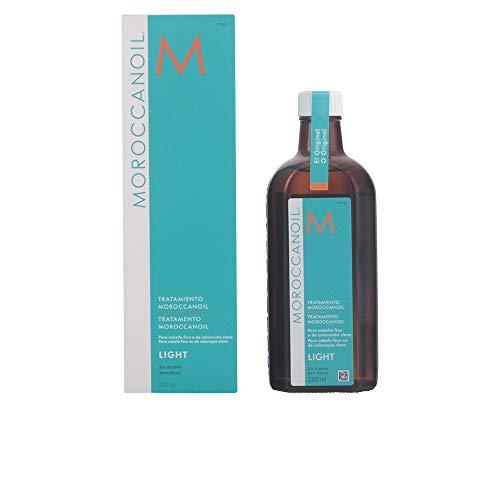Moroccanoil 53236 Cuidado Capilar 200 Ml
