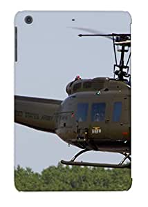 Fashion 6df240f5237 Case Cover Series For Ipad Mini/mini 2(helicopter Military Uh1h Huey )