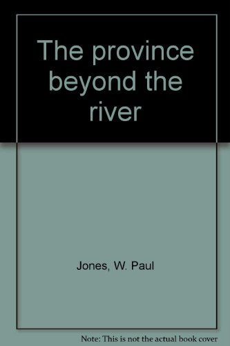 The province beyond the river