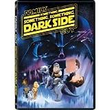 Family Guy Presents Something Something Something Dark Side