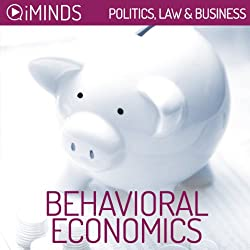 Behavioral Economcs