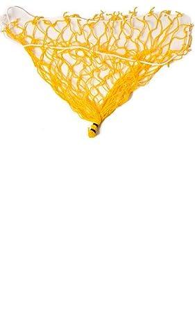 Red para 1 pelota de Pilates (22 cm) pelota de Pilates  Amazon.es  Deportes  y aire libre 772328887833