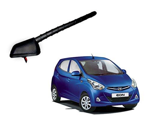 Autopearl HY EN 300B Car Audio Roof Antenna for Hyundai Eon