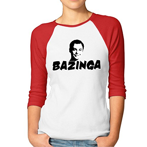 big bang theory earrings - 5