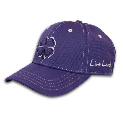 Lucky 13 Hats - 1