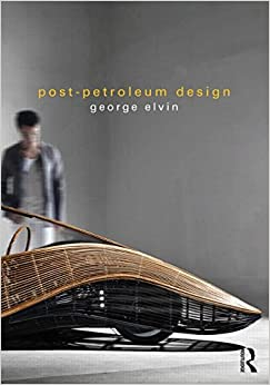 Book Post-Petroleum Design