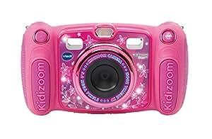 Kidizoom Kidizoom Duo 5.0 Camera