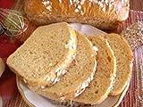 Baker's Barley Malt Flour