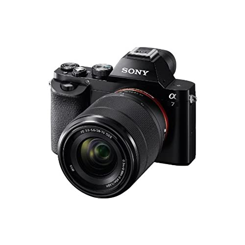 Canon Full Frame: Amazon.com