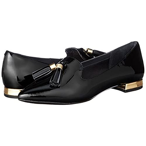 Gratis Zuly Envio Rockport Motion Luxe Total LoaferMocasines Para F1lKJc