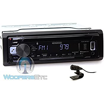 41punODOG9L._SL500_AC_SS350_ amazon com kenwood kdc bt31 1 din bluetooth car stereo receiver kenwood kdc-mp543u wiring diagram at reclaimingppi.co
