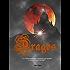 Dragos (Spanish Edition)