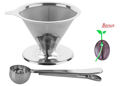 supreme-stainless-steel-pour-over-coffee-dripper-reusable-coffee-filter-single-cup-coffee-maker-camp