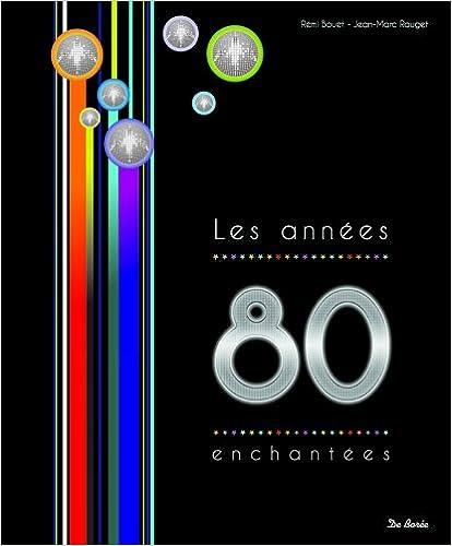TÉLÉCHARGER RFM PARTY 80 GRATUIT