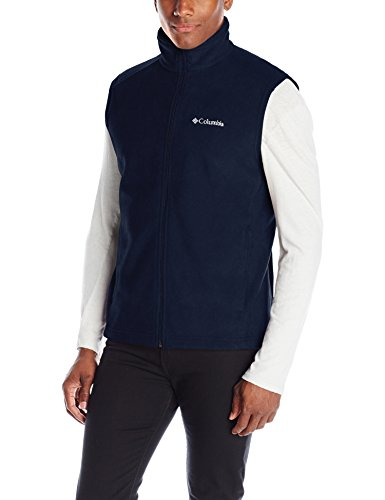 Columbia Mens Steens Mountain Fleece product image