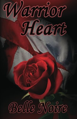 Download Warrior Heart pdf epub