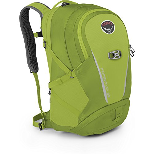 32 Day Pack - 2