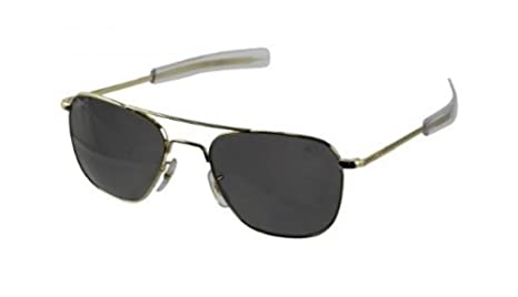 American Optical Eyewear Original Pilot Gafas de sol con ...