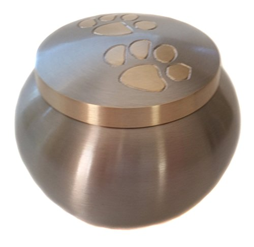 urn for cat ashes - 8